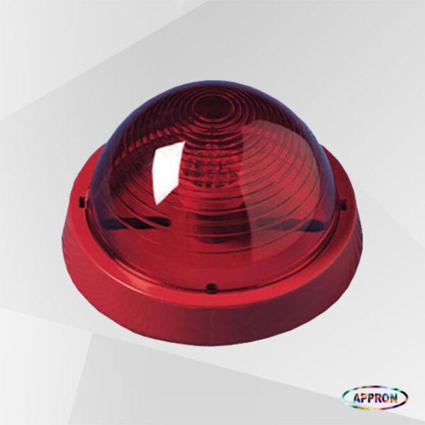 Indicating Lamp Appron HC-300L