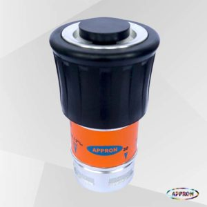 Variable Head Nozzle APPRON 1.5 inchi