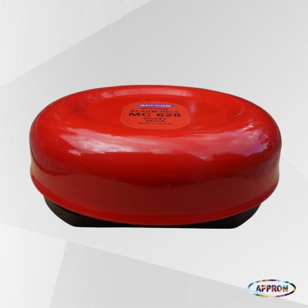 Fire Alarm Bell MC 628_3