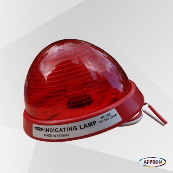Indicating Lamp MC 300