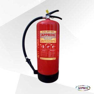 Alat Pemadam Api Portable Foam AF 90F
